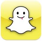 tech-snapchat-logo